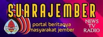 Suara Jember News