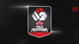 Jadwal Lengkap Perempat Final Piala Menpora 2021