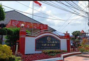 Pernyataan Sikap PWJ Terkait Adanya Dugaan Kasus Pemerasan Oleh Oknum Wartawan Terhadap Kepala Lapas Jember