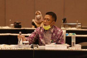 Polemik Pajak Sembako, Sri Mulyani Dinilai Permalukan Jokowi hingga APPSI Sebut Negara Bokek