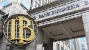 Neraca Perdagangan Indonesia Kembali Catatkan Surplus