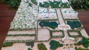Anggota DPR: Biaya Pembangunan Ibu Kota Negara Baru Dapat Berpotensi Melonjak Berkali Lipat